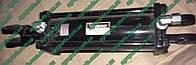 Гидроцилиндр 810-729C (3.75X10X1.38 ROD) цилиндр  NTA Great Plains 810-729с запчасти, фото 1