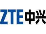 Мобільний телефон (золотий) ZTE Blade X3 Gold
