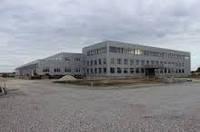 Строительство и ремонт заводов, фабрик, Украина