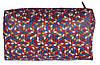 Косметичка Кубик Рубика