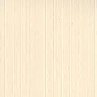 Вертикальные жалюзи Лайн (127 мм.)