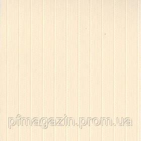 Вертикальные жалюзи Лайн (127 мм.), фото 1