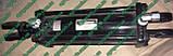 Шланг 811-265C гидравлический HOSE Hydraulic Great Plains 811-265с, фото 2