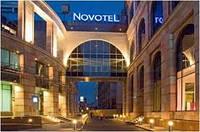 Строительство Отелей, Гостиниц в Украине