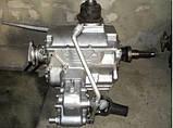 Коробка переключения передач КПП  ЗИЛ-130, ЗИЛ-131, фото 4