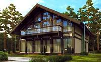 Услуги по строительству зданий,сооружений,домов, торгово-офисных центров,баров,отелей,ресторанов.