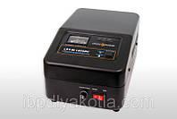 Стабилизатор напряжения Logicpower LPT-W-1200RV (840Вт) Черный, фото 1