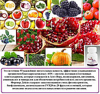Натуральные Витамины на Каждый День, Форевер Дейли, США, Forever Daily, 60 таблеток