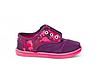 Детские TOMS Pink Camo Tiny Classics