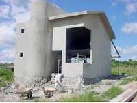Строительство зданий и сооружений любой сложности под ключ