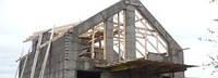 Строительство, ремонт, реконструкция зданий и сооружений, демонтажные работы.
