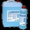 Фамідез®  PLS 085 - 1,0 л