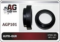Проставка задней пружины верхняя Оригинал Chery Tiggo T11-2911031