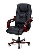 Кресло компьютерное Prezydent Calviano