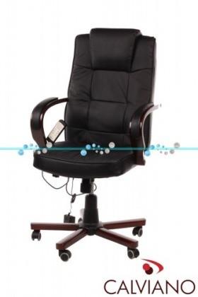 Кресла с массажем (Польша)