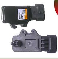 Датчик давления и температуры воздуха для Chery Tiggo T11 SMW250118