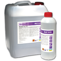 Фамідез®  ALC 115 - 1,0 л