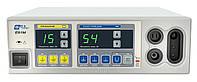 Е81М-НБ1 Аппарат электрохирургический высокочастотный ЭХВЧ-80-03 «ФОТЕК».