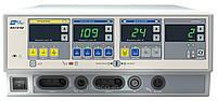 ЕА141М-ХР1 Аппарат электрохирургический высокочастотный с аргонусиленной коагуляцией ЭХВЧа-140-02 «ФОТЕК»