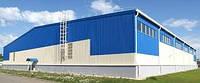 Капитальный ремонт и реконструкция зданий промышленных и жилых объектов, ремонтный и строительные работы