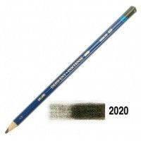 Карандаш чернильный, индийская тушь, 2020, Inktense, Derwent, 2301896