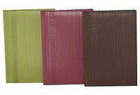 Адресная книга, А5, 120 листов, Wilhelm Büro, WB-5467, 054676