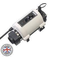 Elecro Электронагреватель Elecro Nano Spa 3 кВт 230В