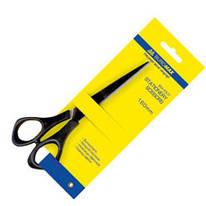 Ножницы офисные 160 мм, Buromax, BM.4507, 4507
