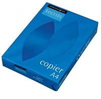 Бумага А4, Tecnis copier, 80 г/м2, 500 листов, International Paper, 172490