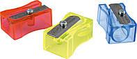 Точилка прямоугольная, без контейнера, Kum, 100-1 FT, 901803