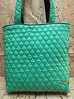 (Лучшее качество)Женские сумка стеганная FASHION.Стильная/Сумка женская спортивная сумка только опт, фото 1