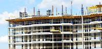 Капитальное строительство и ремонт гражданского и промышленного назначения