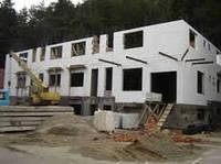 Вспомогательные услуги в строительстве Разборка зданий, сооружений и строений,Демонтаж зданий,монтаж,демонтаж,
