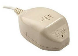 Аппарат для магнитотерапии МАГ 30-4 , Аппараты физиотерапевтические