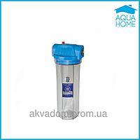 Фильтр для холодной воды ½ Aquafilter FHPR12N