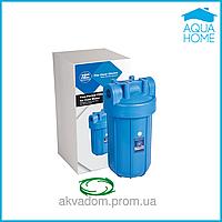 Фильтр для холодной воды 10 дюймов Big Blue Aquafilter FH10B54_M