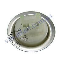 Термосенсор (датчик температуры) Candy 41032956