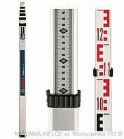 Измерительная рейка Bosch GR 500 Professional
