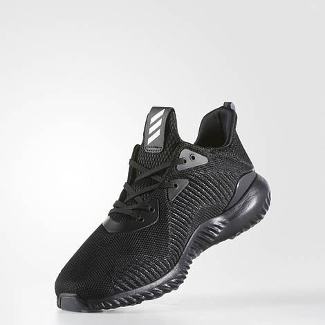 966d675dbb10 Мужские кроссовки Adidas Performance Alphabounce (Артикул  BW0539 ...
