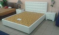 Кровать двуспальная Кристина Константа  (наличие салон Ирпень)