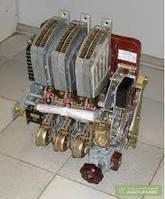 Автоматический выключатель АВМ 10