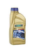 RAVENOL масло акпп ATF M 9-Serie /MB 236.14/ RAVENOL (1 л)