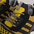Мужские кроссовки Adidas Original ZX 8000 Boost, фото 6