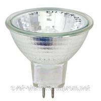 Галогенная лампа JCDR 220v MR16 20,35,50w Feron