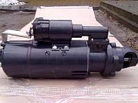 Стартер СТ 25 7.2лс 24В Z=11 (дизель генератор)