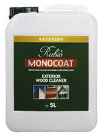 RMC Exterior Wood Cleaner 1л.