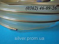 Шланг полиуретановый армированный, фото 1