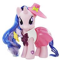 My Little Pony Пони-модница Роял Риббон Explore Equestria 6-inch Fashion Style Set Royal Ribbon