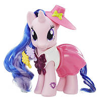 My Little Pony Пони-модница Роял Риббон Explore Equestria 6-inch Fashion Style Set Royal Ribbon