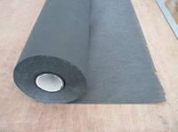 Флизелин плотность 50 черный